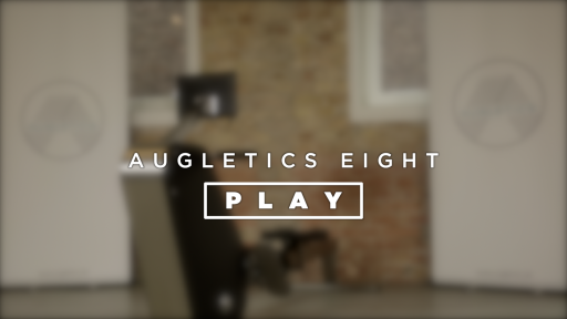Augletics Eight